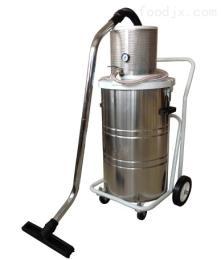 FB80大功率防爆工业吸尘器,苏州防爆工业吸尘器厂家直销