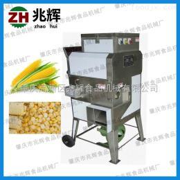 ZH-TL268/368玉米脫粒機