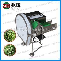 ZH-Q305多功能小型切葱机