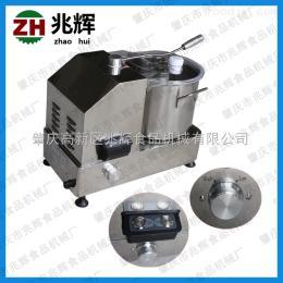 ZH-QS6多功能食物切碎機