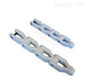龙骨链龙骨链、龙骨链、龙骨链