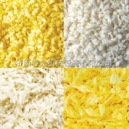 sp65/70面包糠、面包屑生产设备