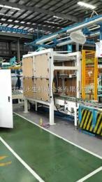 SSJX-PDSSJ-54滾筒檢測輸送線 空調檢測線 檢測輸送線