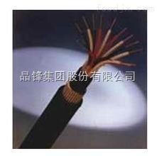 耐压水平导引电缆