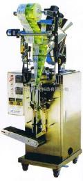 DXDF60C青海小袋奶茶粉包裝機,全自動黃豆粉末包裝機