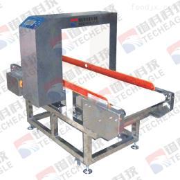 镒科TE-SMD-4030金属检测器,大包装金属异物检测。金属探测器定制