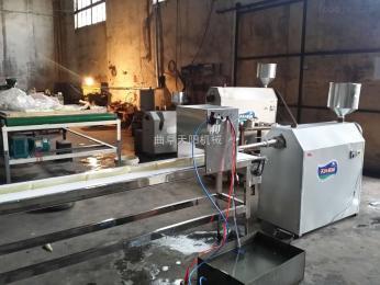 6FT-60Q供应贵州自动熟化成型自动切断年糕机