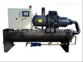 BSL-100WSE南京厂家直销冷水机价格 冷却循环水机操作说明书