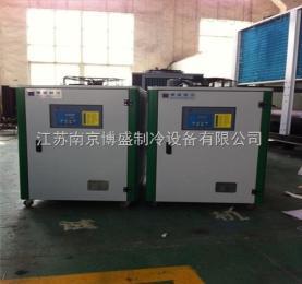 BS-03AS南京厂家直销冷水机价格 风冷式冷却循环水机使用说明书