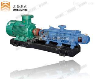 ZDF280-43X7江苏304不锈钢水泵价格 无锡不锈钢耐腐蚀泵报价 三昌水泵厂直销