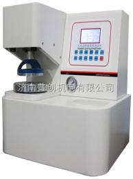 PR-01纸和纸板耐破强度测试仪
