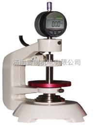 PT-01衛生紙厚度測定儀