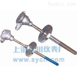 耐磨热电偶 WREN2-130耐磨热电偶,WREN,WRNN