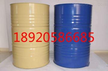 玉溪乙二醇暖氣防凍劑重要作用