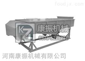 各種型號煤炭篩分機