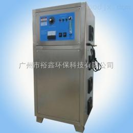 YX-Y间隙放电式高压放电式臭氧消毒机