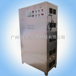 YX-T空氣型型高壓放電式臭氧消毒機
