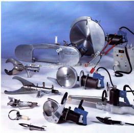 FNS9P牛羊屠宰設備 羊頭液壓剪