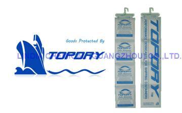 H1000TOPDRY厂家直销集装箱干燥剂、货柜干燥剂、海运干燥棒厂家