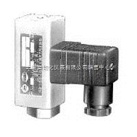 0880400  D500/18D上海遠東儀表廠0880400膜片式壓力控制器/壓力開關/D500/18D 價格、說明書