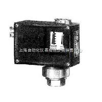 0801800  D502/7D上海遠東儀表廠0801800壓力控制器/壓力開關/D502/7D價格、說明書