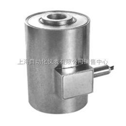 BHR-23B上海华东电子仪器厂BHR-23B 高精度压式负荷传感器 价格、说明书