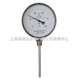 WSS-485上海自動化儀表三廠WSS-485雙金屬溫度計價格、說明書