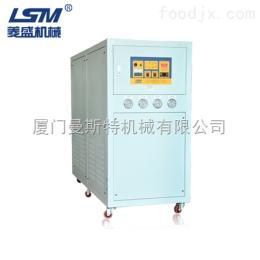 福州冷水机 工业冷水机