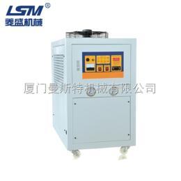 宁波冷水机 冷冻机厂家