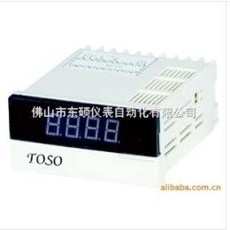 DS3-8SVA供应数显仪表 万能数字显示仪表 传感器专用数显表