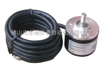 TSP38-6-2000BZ-5-26-弯管机编码器 三相2000线 推拉互补式 旋转编码器批发