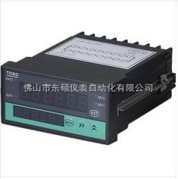 优?#25910;?#21697;热销DSZ-8M612-N分卷机计长仪 继电器和三极管控制输出