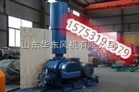 HDSR50氣力輸送鼓風機,HDSR50氣力輸送風機
