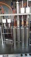 15732695777安全高效汽?#21040;?#27668;门清洗剂生产灌装机器
