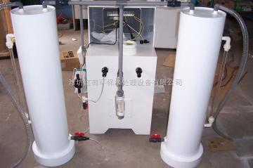 杭州医院污水处理设备 医院污水处理设备杭州哪个地方有卖?