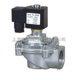上海 MDF喷雾电磁阀  ---上海茸工阀门制造有限公司