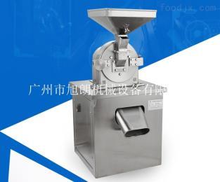 WN-200多功能中药高速粉碎机,小型齿盘式打粉机