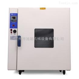 HK-350A+电加热恒温定时五谷杂粮烤箱