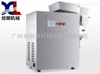 XL-60C不锈?#20013;?#22411;商用粉碎机/中药超细磨粉机