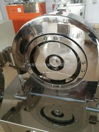 GN-24成都不锈钢万能粉碎机/制药药用打粉机