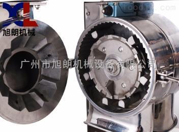 XL-60C小型中药粉末粉碎机/电动打粉机供应