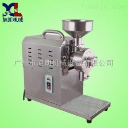 HK-812迷你 电动咖啡机 小型不锈钢磨豆机 ?#24515;?#26426;磨粉机 家用打粉机