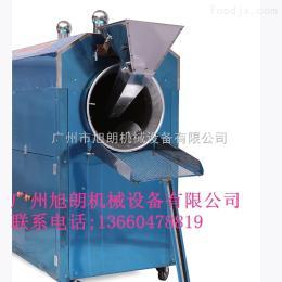 電加熱炒貨機/多功能炒貨機價格