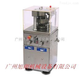 XYP-5中西药粉小型打片机/旋转式压片机价格