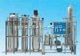 医药制剂高纯水处理设备