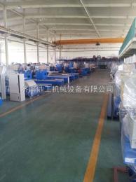 2500中空玻璃加工设备