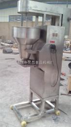 HC-3@?#21335;?#20024;子机_章鱼丸子机_丸子机厂家诸城市昊昌食品机械厂