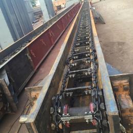 鏈式刮板輸送機