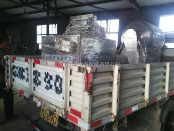 YRJ-60肥牛成型機