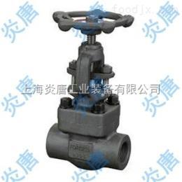 J61H J61W J61Y供應J61H J61W J61Y 電站焊接截止閥 唐